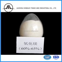 Hot sale widely used high temperature insulation powder