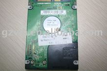 Hard drive for PS3 video game accessory