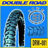 Professional Manufacturer Motorcycle tire 250-17