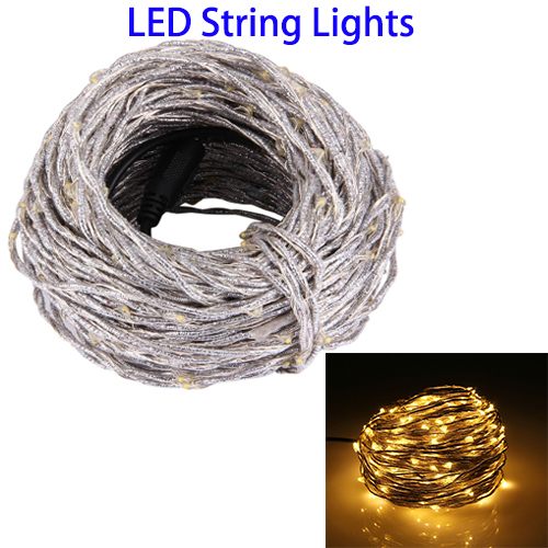 Alibaba Best Sellers Waterproof Copper Wire Branch String Lights, Fairy Timbo Lights with Controller Lines for Party