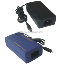 Hot !!! 12v automatic lead acid battery charger