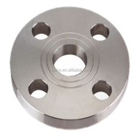 Class 150 Hastelloy C-2000 ff flange
