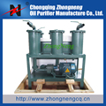 JL Portable Filtering & Refueling Machine, Oilling Unit,oil filling Series