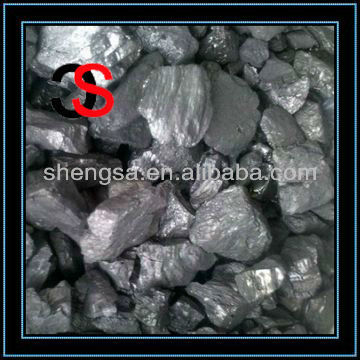 Good Quality Calcined Anthracite/Carbon Additive FC95%