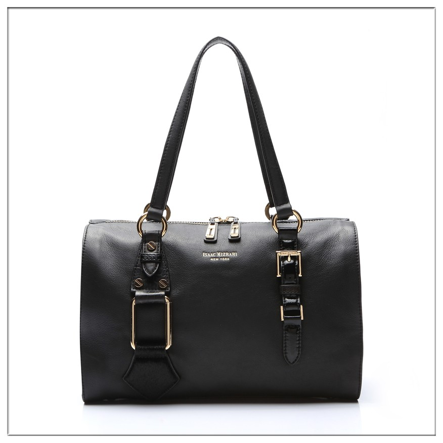 genuine leather purses and cheap wholesale import designer handbags form china