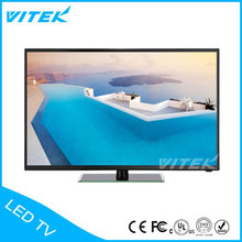 FHD DLed China factory good quanlity cheapest price 55 inch tv
