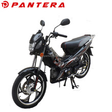 Chinese 4 Stroke 110cc 125cc Cub Scooter Forza Motos Moped Motorcycle
