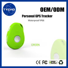 3G Kid Pet Personal GPS Tracker With Life Time Free Platform Charge Handheld GPS Google Maps 3G WCDMA Pet Personal GPS Tracker