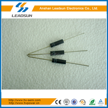 Leadsun High Frequency High Voltage Diode CL03-12
