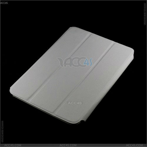Slim Stand Leather Case for SAMSUNG Galaxy Tab 2 10.1 P5100 P5110 P-SAMP5100CASE013