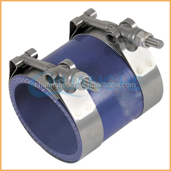 List manufacturers of aluminium tonneau cover buy