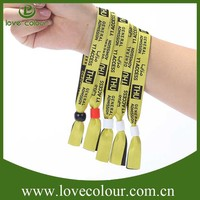 Event & Party Supplies Type and Differetn parties Occasion id wristbands
