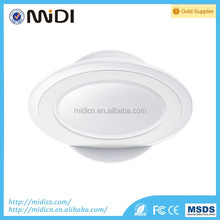Hot Selling Efficient Induction qi standard wireless charger/wireless cell phone charger for moto x