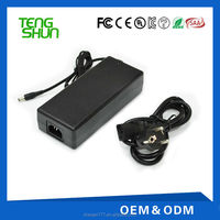 36v2a for 36v12-20ah electric bike scooter battery charger
