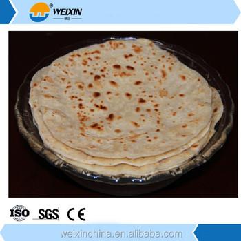 tortilla maker machine price