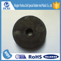 Anti vibration Rubber Block