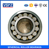 /product-detail/spherical-roller-bearings-23126-cck-w33-3003726-podshipnik-size-130-210-64-mm-for-papermaking-machinery-60561701828.html