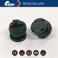 Security Self Alarm Tag Double Protection
