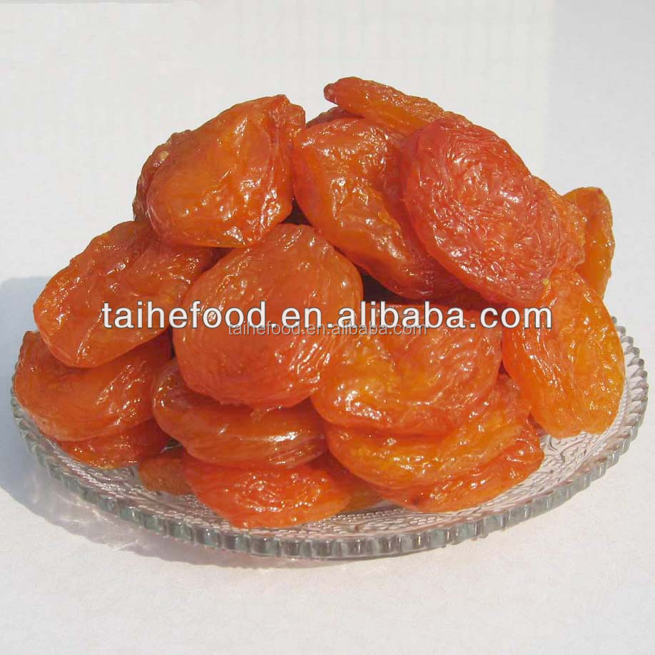 sweet snack of dried apricot,2015 new products