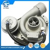 /product-detail/gp-turbocharger-k03-part-number-53039700029-turbo-parts-for-sale-60608102856.html