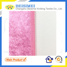 Dish washing kitchen cloth microfiber