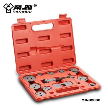 ODM available high quality car tool kit