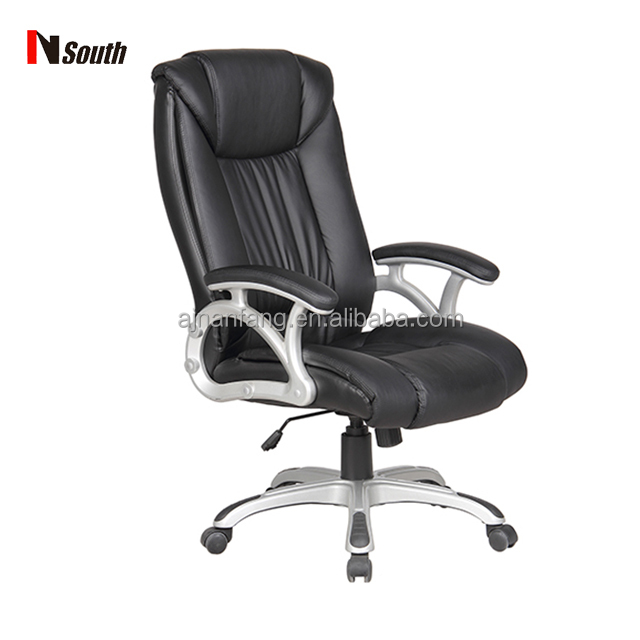 pu leather chair fashionable appearance office chair