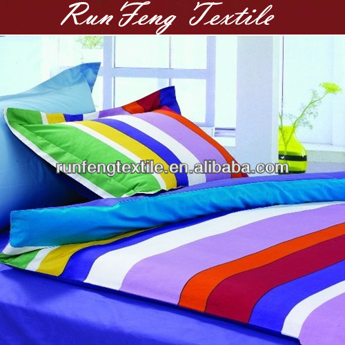 best price bedding clothing