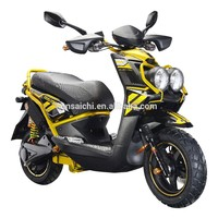 2015 Hot sale new cheap Desert Prince cool sport bike/electric scooter/electric motorcycle X MAN