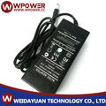 Power adapter 12V 3A Desktop type with C-tick approval