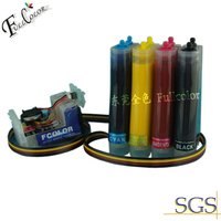 continuous ink supply sysytem for Epson stylus CX2900 printer