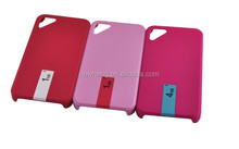 wholesale Fashional Multi-function U flash disk design cover case for iPhone 5