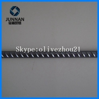 hot selling fishing rod ,high quality reinforced bar steel