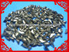 iron scrap for sale from China manufacture factory