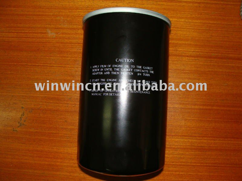 Hydraulic Oil Filter for automobile and motorcycle