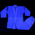 Martial arts 100% cotton best quality judo kimono