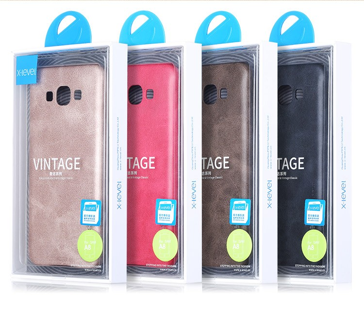 new arrival for samsung mobile phone back cover case for