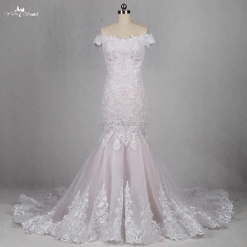 Wholesale alibaba ball gowns - Online Buy Best alibaba ball gowns ...