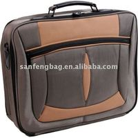 good quality business bag & case
