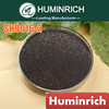 Huminrich Rich In Humified Organic Matter High Quality Sodium Humate Best Organic Fish Fertilizer
