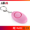 Security Safety Personal Alarm Wowan Portable