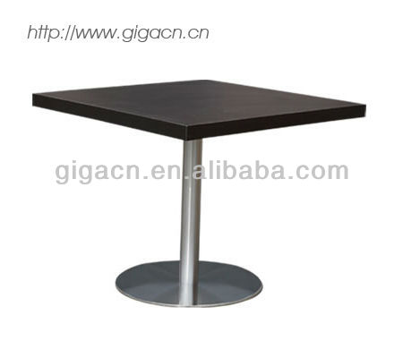 Phenolic resin kitchen cabinet table top