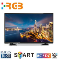Wholesale Price LED TV 32 65