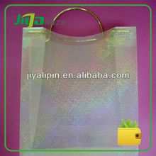 2014 art board paper gifts carrier bags for gifts in China