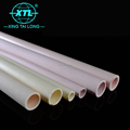 Alumina ceramic fiber internal pipe tube insulation