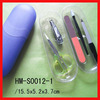 2014 New Own Design Manicure and Pedicure Set