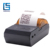 Portable thermal receipt printer pos 58 printer thermal driver