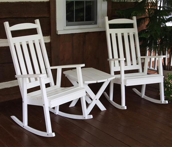 Factory direct sale rocking <strong>chair</strong> for elderly