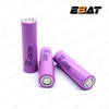 Flat Top 18650 Battery Samsung 26f
