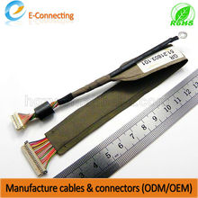 ipex lvds cable galaxy s3 tv out cable